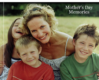 Relish the Memories with 1 FREE Photo Book!